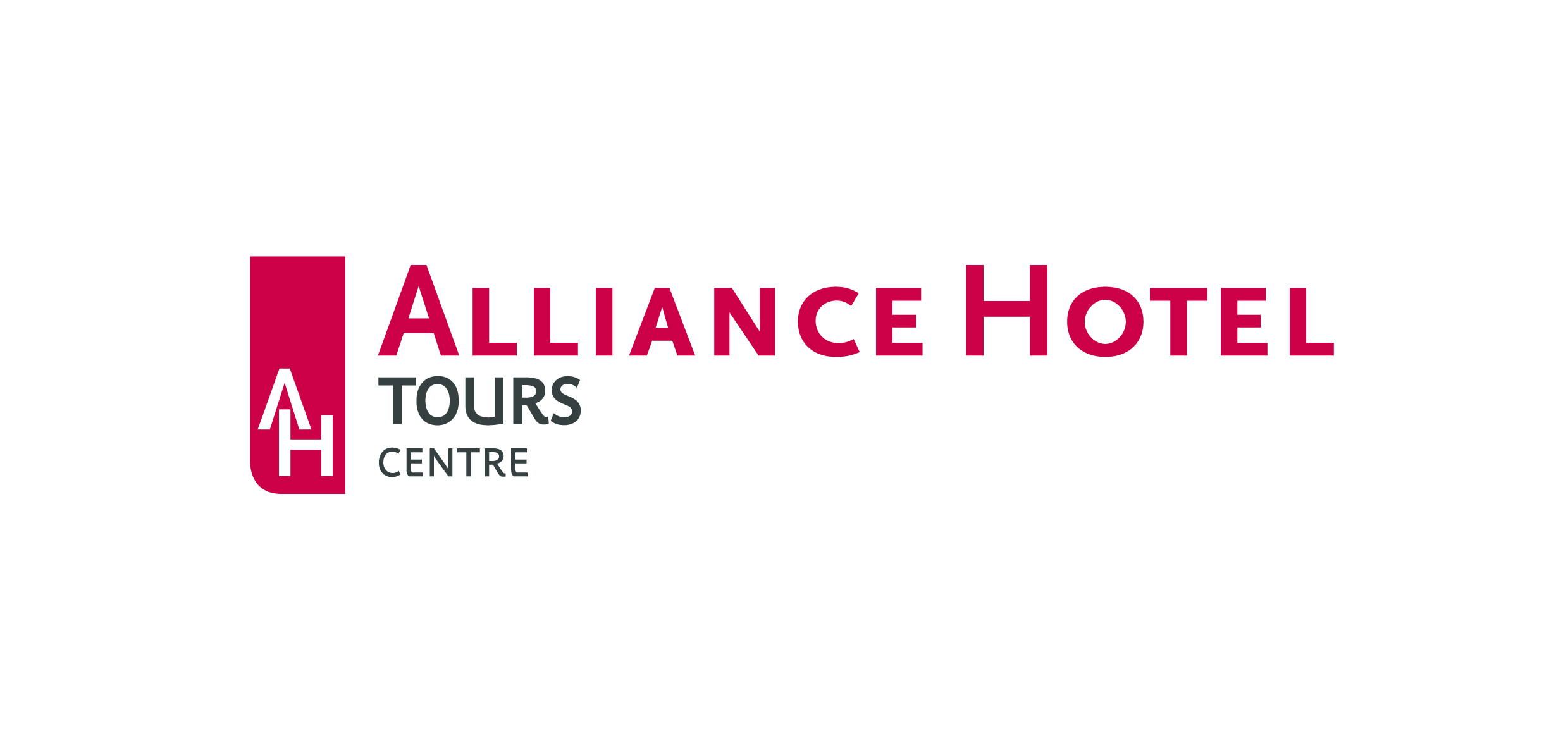 Alliance hôtel
