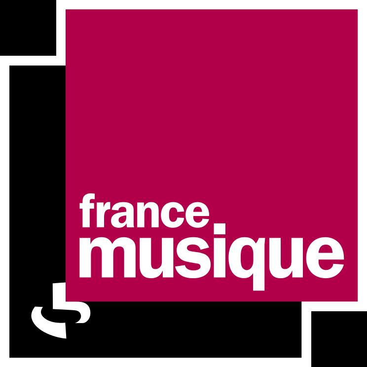 France Musique_logo