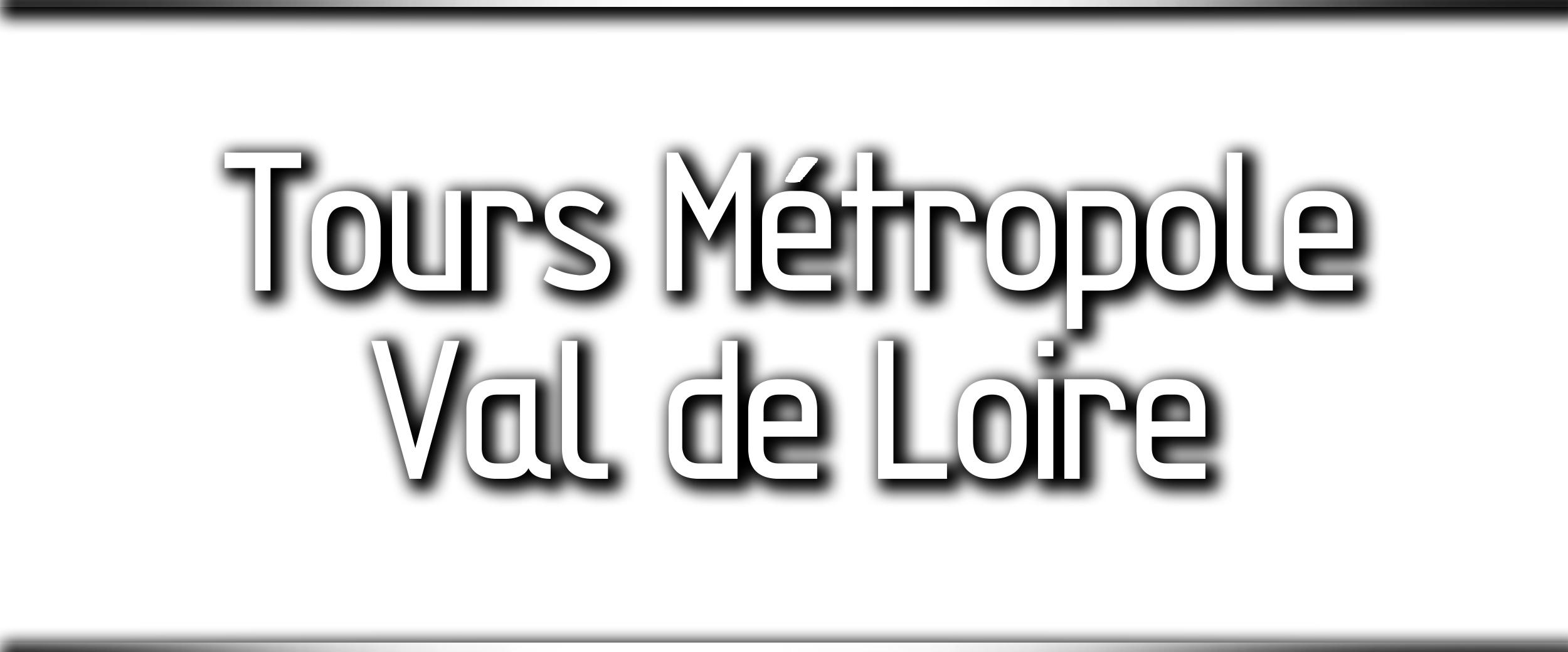Métropole